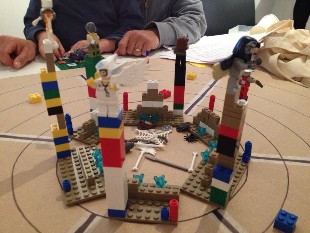 lego-panopticon-brighton-crypto-party-dec-1st-2013