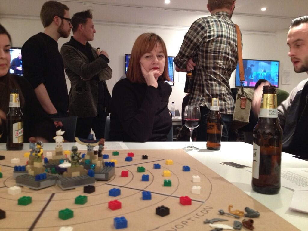 lego-panopticon-brighton-crypto-party-jan-2014