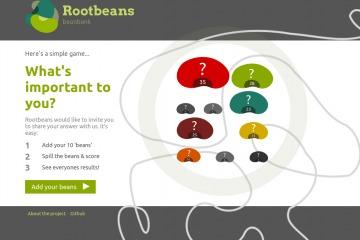 beanbank-screenshot