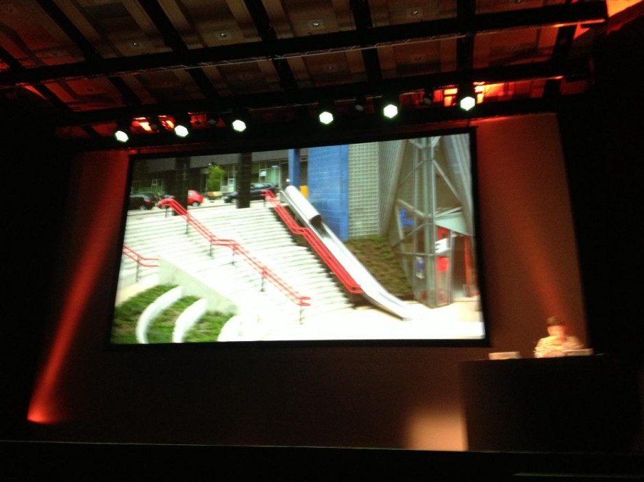 playable-city-clare-reddington-dConstruct-conference-2014